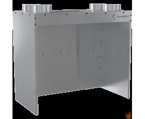 Dystrybutor 4x125 FELIX do samodzielnego montażu