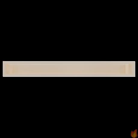 LUFT SF kremowy 9x80