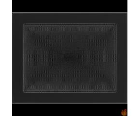 Kratka czarna 22x30