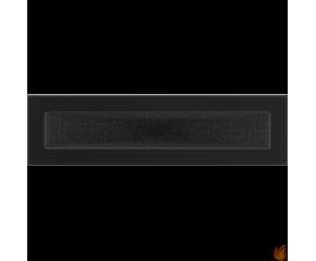Kratka czarna 11x42