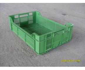 Pojemnik na owoce i warzywa OZN1 ( 10 - 12 kg )