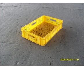 Pojemnik na pieczywo B 135 - 10 kg
