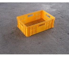 Pojemniki na pieczywo 200 - 15 ( 15 kg )