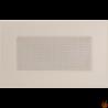 Kratka kremowa 11x17