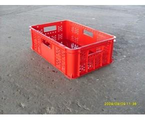Pojemnik na pieczywo 200 - 15 ( 15 kg )