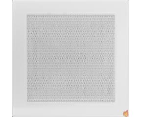 Kratka biała 22x22