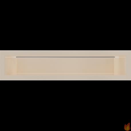 LUFT kremowy 9x40