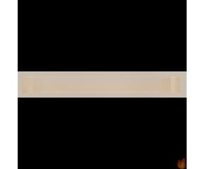 LUFT kremowy 9x60