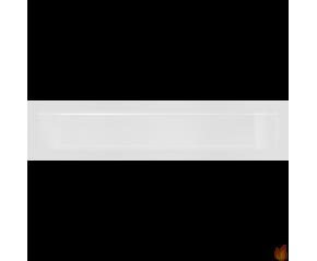 LUFT biały 9x40
