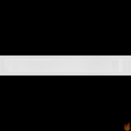 LUFT biały 9x60
