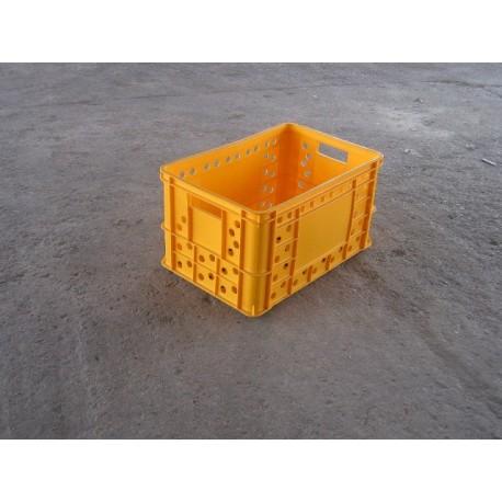 Pojemnik na pieczywo V-324 - 20 kg