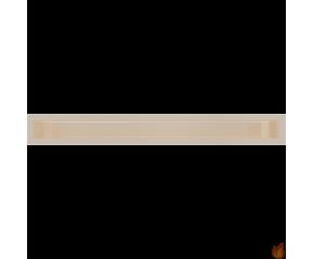 LUFT kremowy 6x60