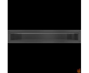 LUFT czarny 6x40