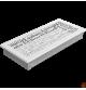Kratka ABC biała 17x37