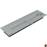 Biopojemnik SPARK