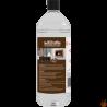 Płyn zapachowy - kawa - 1 litr