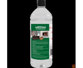 Płyn zapachowy - leśny - 1 litr