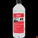 Płyn do biokominków - 1 litr