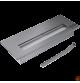 Biopojemnik średni - 1,2 l