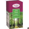 Olejek zapachowy - leśna polana - 10ml