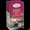 Olejek zapachowy - romantyczny spacer - 10ml