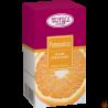 Olejek zapachowy - pomarańcza - 10ml