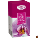 Olejek zapachowy - dzika orchidea - 10ml