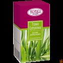 Olejek zapachowy - trawa cytrynowa - 10ml