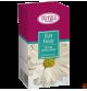 Olejek zapachowy - białe kwiaty - 10ml