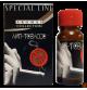 Olejek zapachowy - anti-tobacco - 10ml