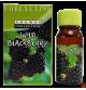 Olejek zapachowy - jeżyna - 10ml
