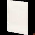Szkło kominkowe tafla na wymiar cena za 1m2