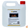 Biopaliwo opakowanie 3L