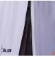 Pokrowiec na ogrzewacz gazowy UMBRELLA biały (logo czarne)