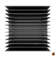 Palenisko ogrodowe ERIZO 60