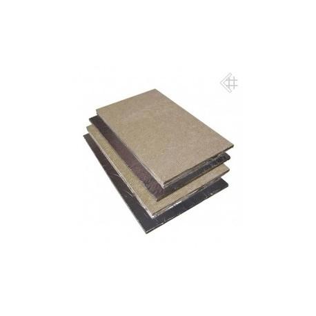 Wełna mineralna 3cm/6,0 m2/paczka
