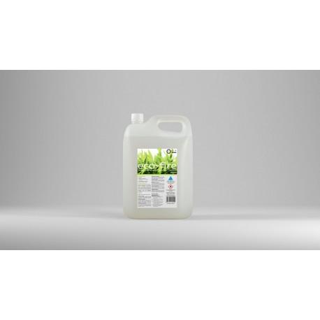 Płyn - paliwo do biokominków - op. 5L