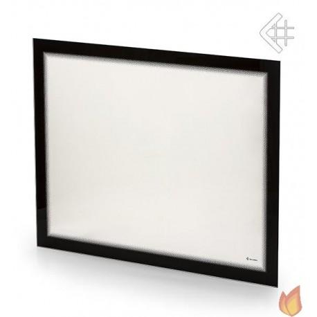 System Glass do wkładu Oliwia