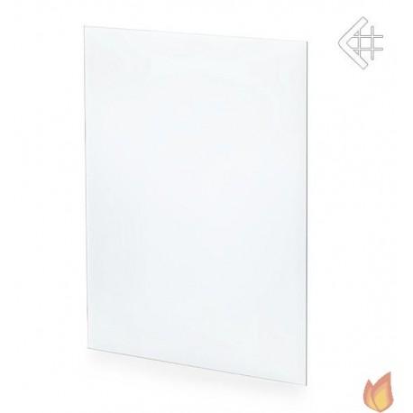 Szkło do wkładu Oliwia - formatka