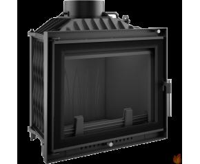 Wkład kominkowy Antek DECO 10 kW