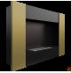 BRAVO 2 złoto galwaniczne z certyfikatem TÜV